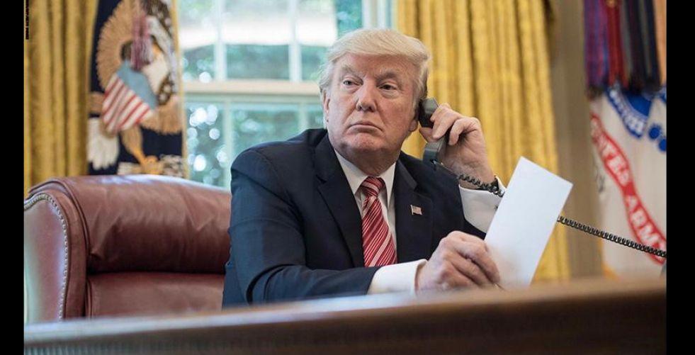 البيت الأبيض: ترامب  سيقبل بنتائج الانتخابات