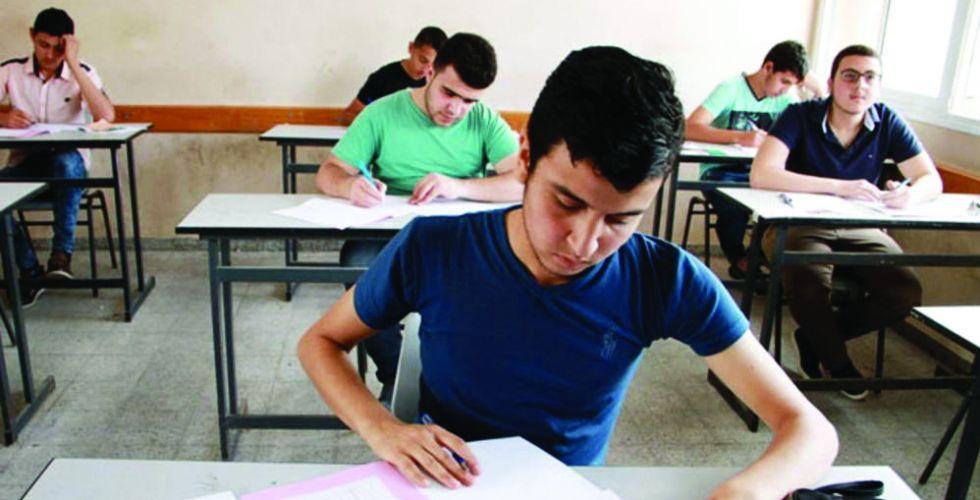 اليوم.. إعلان نتائج الثالث المتوسط لمدارس الخارج و10 مديريات