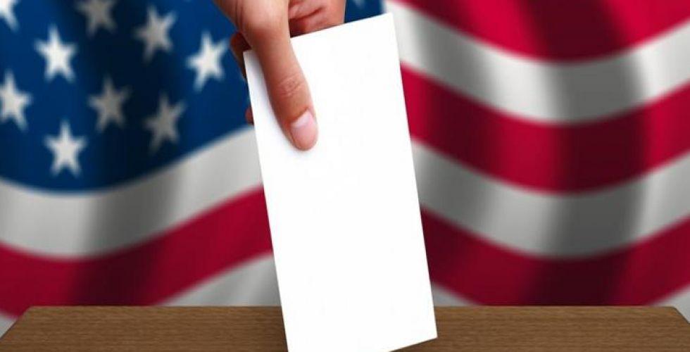 تصاعد حجم الإنفاق في الانتخابات الرئاسيَّة الأميركيَّة