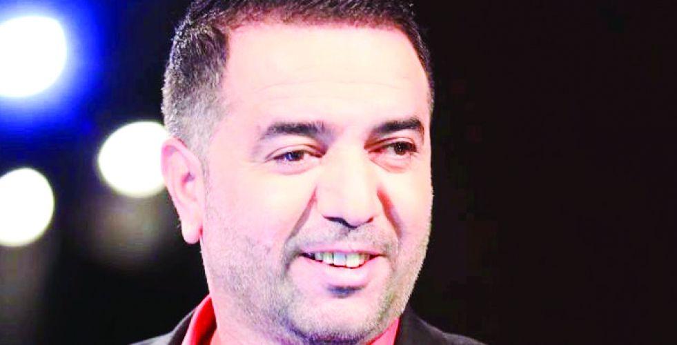 جبار رشيد رقيق المعايير والأدوات
