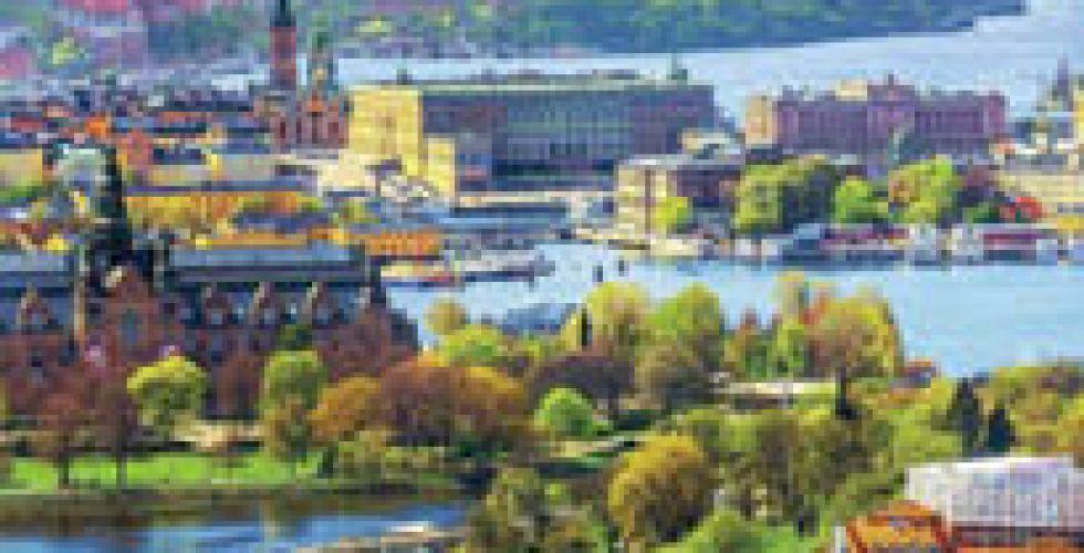 السويد تقدم ميزانية إنعاش لما بعد كورونا