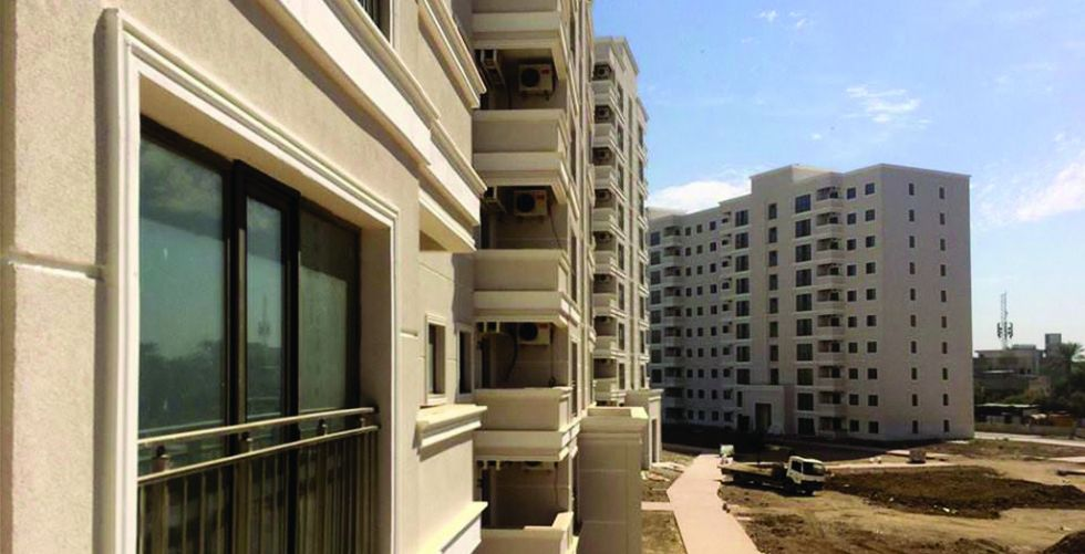 مشاريع السكن الاستثماريَّة..وحداتٌ بمبالغ خياليَّة والأرباح  لا تدخل خزينة الدولة