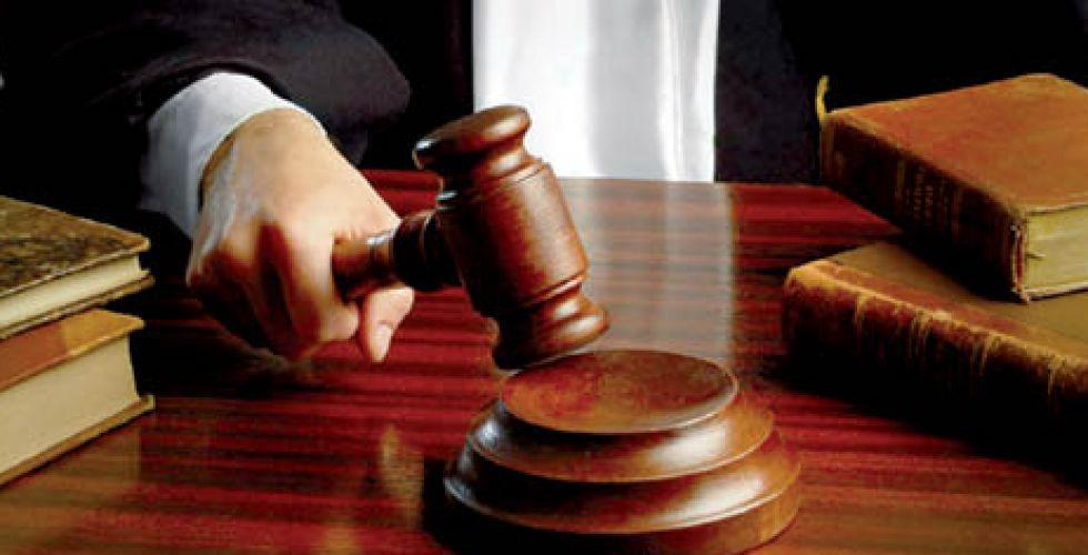 مهمة مجلس القضاء في الحملة ضد الفساد