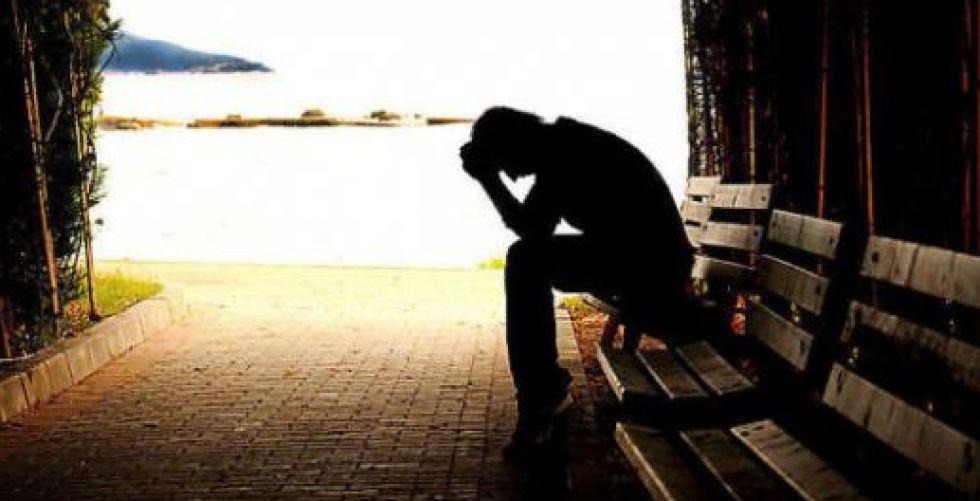 علاج فعال للقلق والاكتئاب