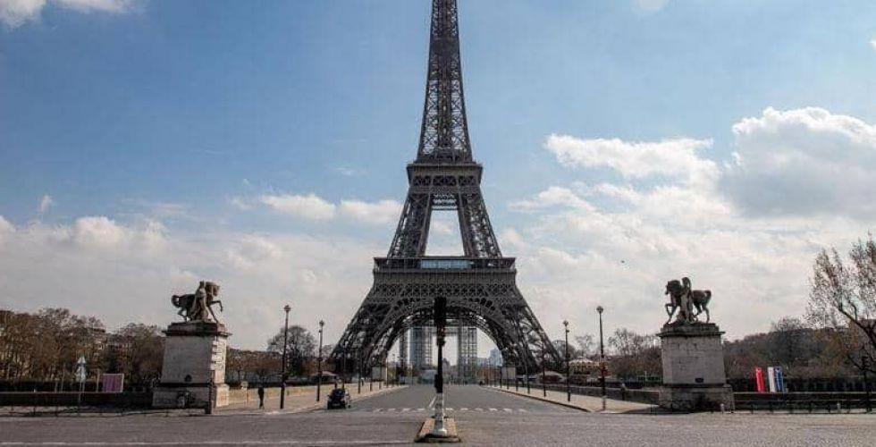 أوروبا تشدد قيود  «كورونا»