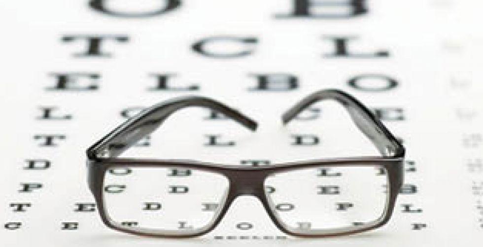 توقعات ازدياد مرضى ضعف البصر الى 900 مليون شخص في 2050