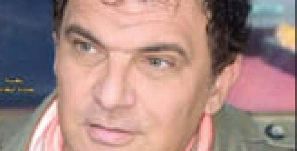 سعد عزيز عبد الصاحب: خبر حزين قضى على حياة والدي