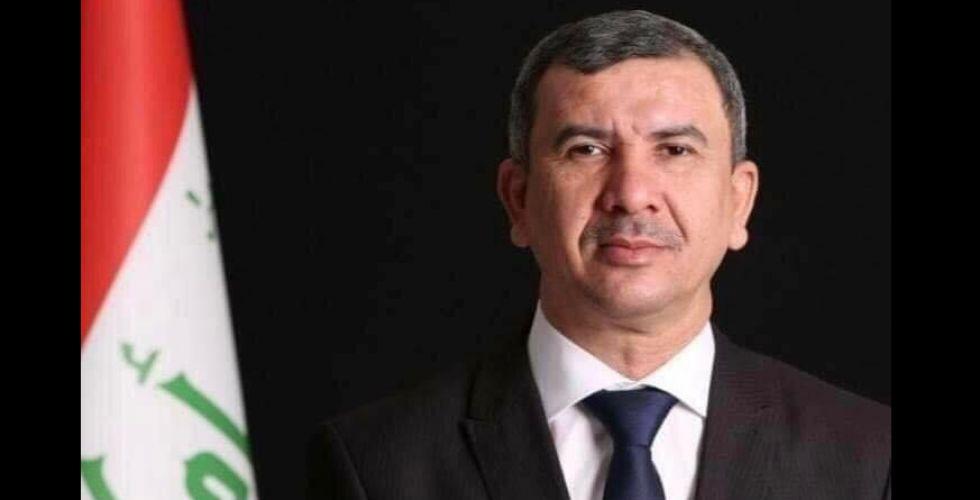 مقترح لتأسيس شركة لإدارة النفط في كردستان