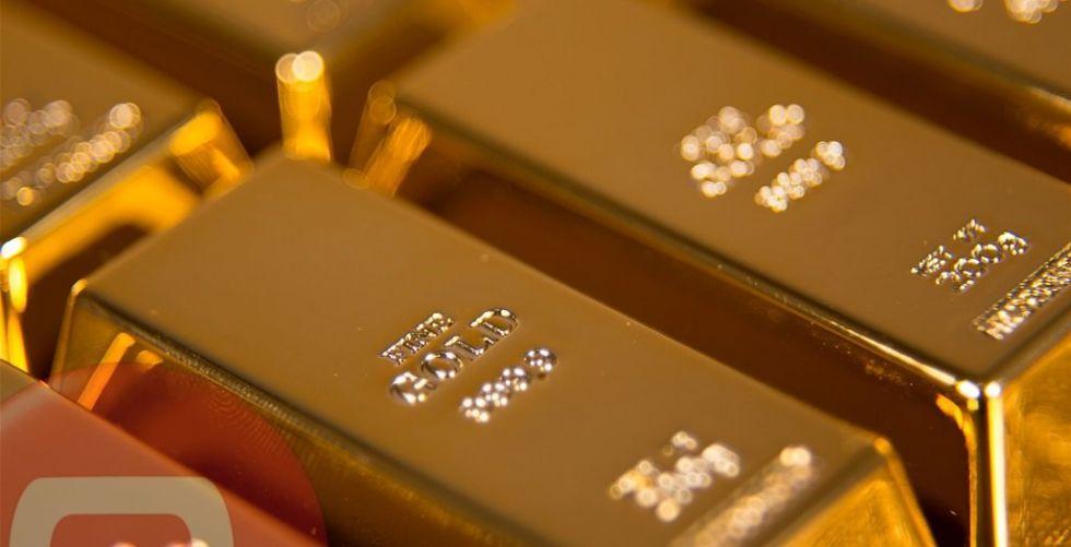 أسعار الذهب  في الأسواق العراقيَّة