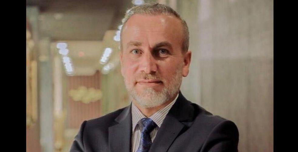 البرلمان يتجه لخفض مبلغ «الاقتراض المحلي»