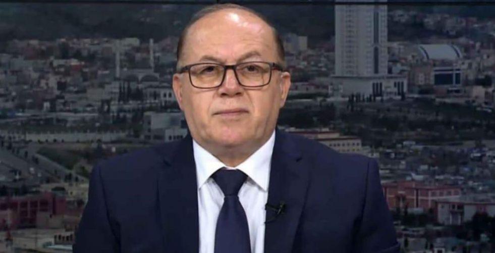 أحمد الصفار: زيارة الكاظمي إلى أوروبا تعيد هيكلة الاقتصاد العراقي