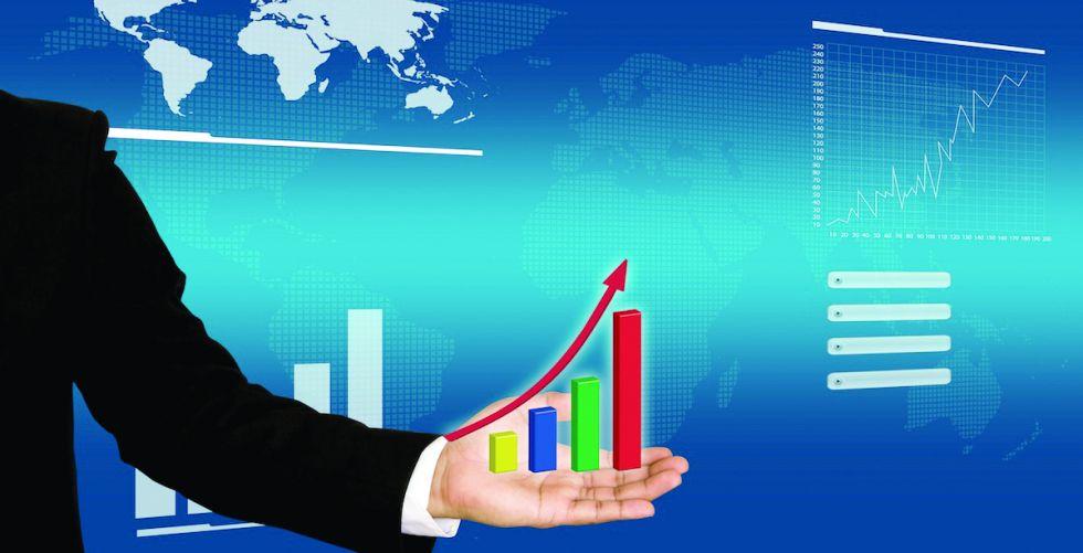 تدارس منطلقات الإصلاح الاقتصادي