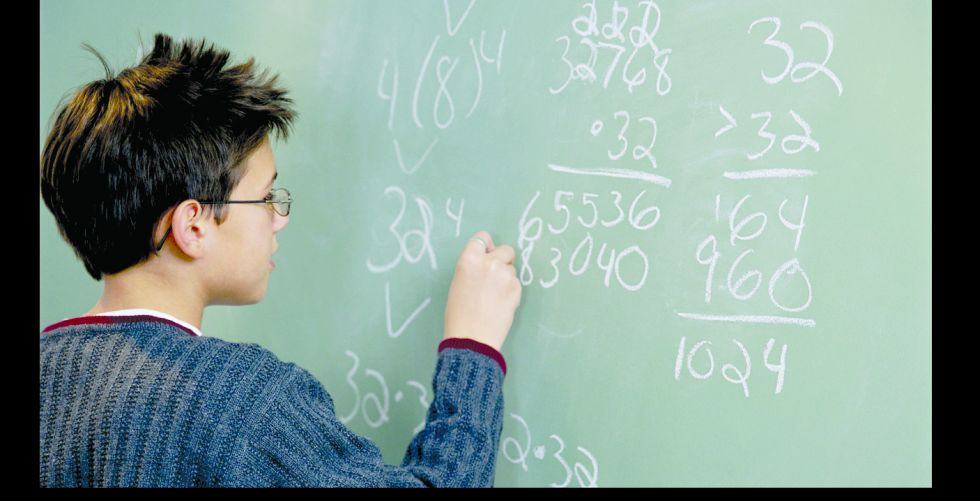 مفاتيح الذكاء الجديدة..  بوابات لتطوير مهارات الأفراد وتنميتها