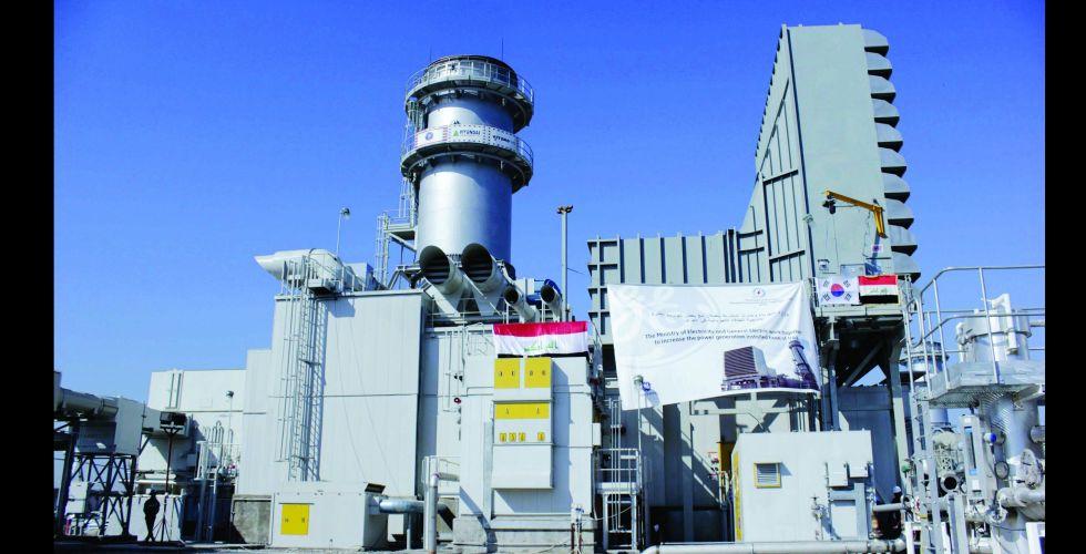 موازنة 2020 لم تُخصِّص ديناراً واحداً لصيانة محطات الكهرباء