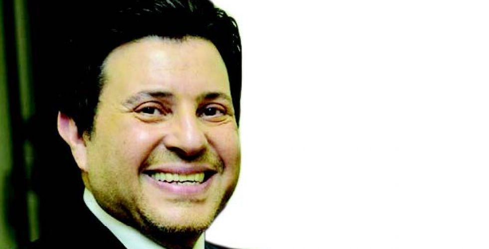 هاني شاكر لـ «الصباح»: أعشق شَجن الغناء العراقي