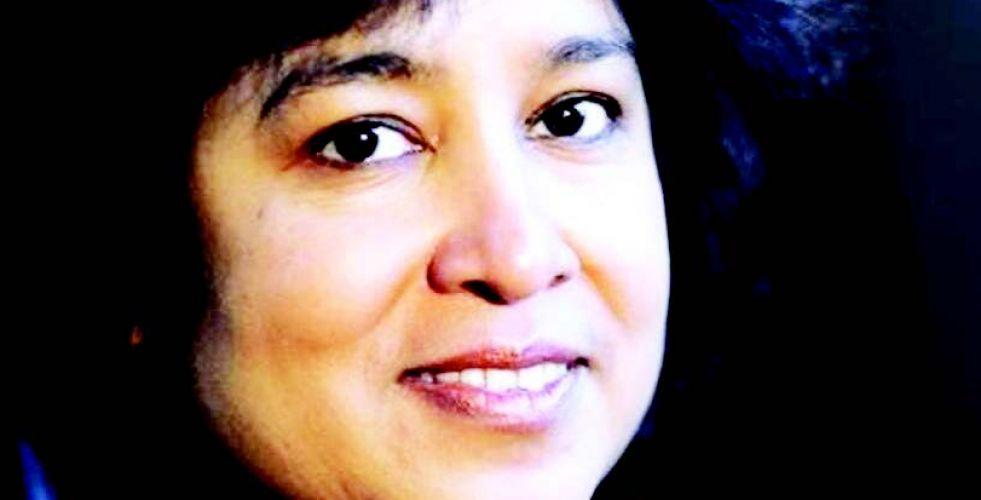 تسليمة نسرين..  كاتبة بنغلادشية تقاتل التطرف  منذ 26 عاماً