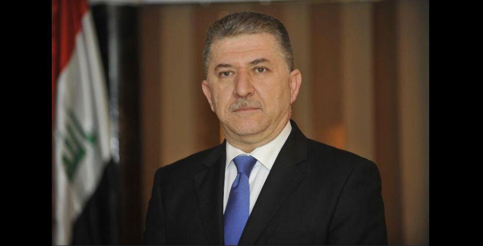 رئاسة الجمهورية تدعو إلى تسهيل  منح سمات دخول الأجانب