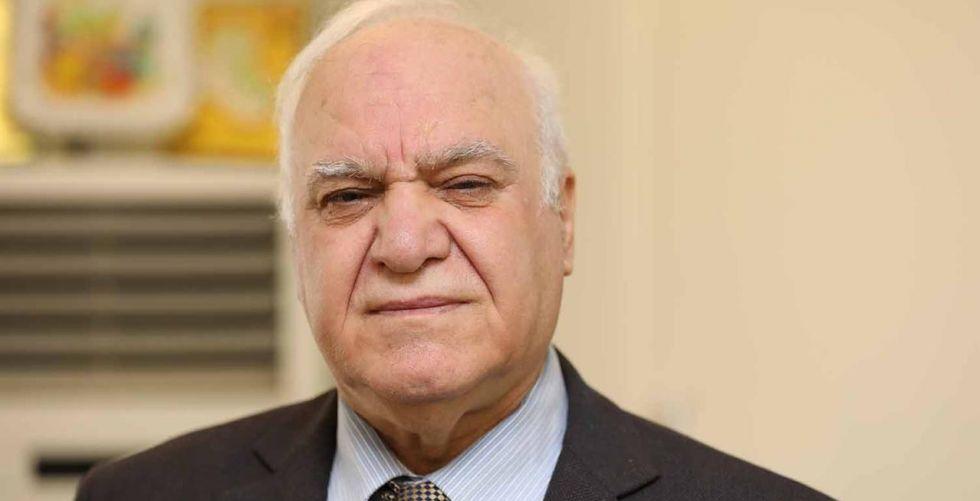 """مظهر محمد صالح: 83 % من الكتلة النقدية """"شبه معطلة»"""