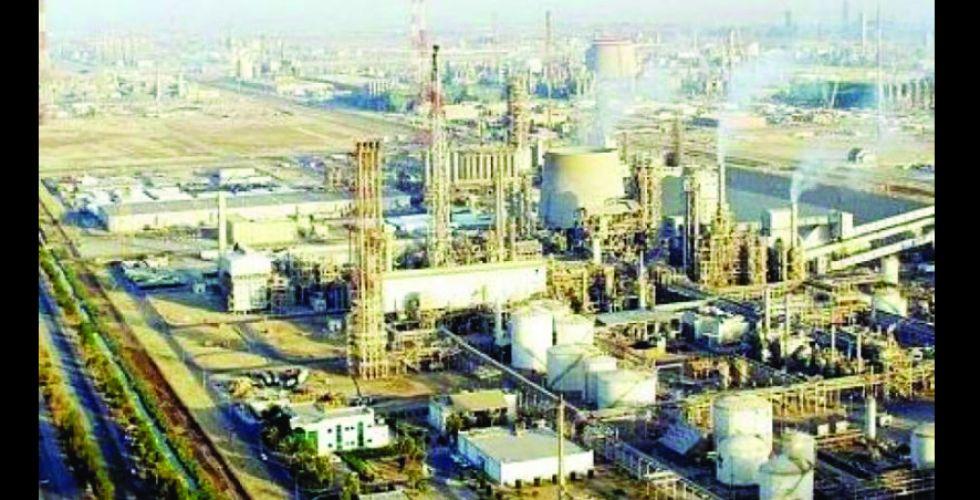 إنشاء 9 مدن صناعية جديدة في المحافظات