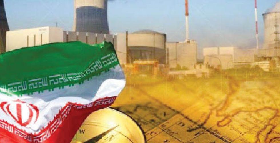 إيران تنتظر سياسات مغايرة من الإدارة الأميركية الجديدة