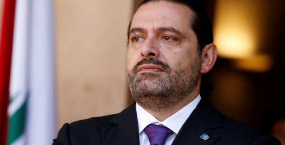 بيت الوسط: الحريري لن يعتذر عن مهمته