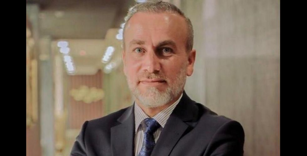 المالية النيابية تطرح ثلاثة محاور للإصلاحات