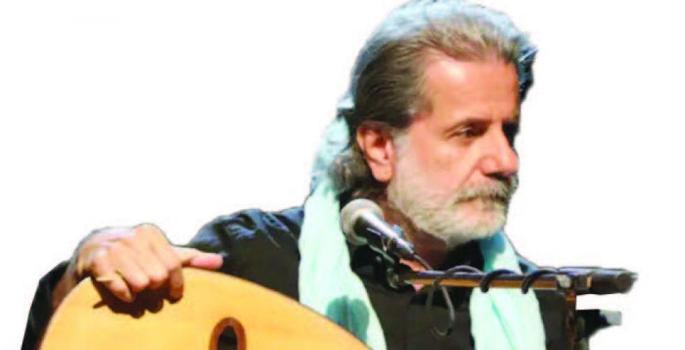مارسيل خليفة يطلق موسيقاه من استراليا