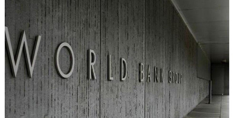 البنك الدولي: سيصبح نصف اللبنانيين فقراء بحلول 2021