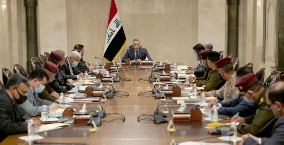 رئيس الوزراء: مشكلات وتحديات الناصرية تم احتواؤها