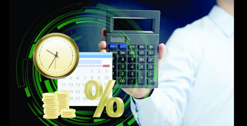 ترحيب اقتصادي بتوجهات  رفع سعر الفائدة على الودائع