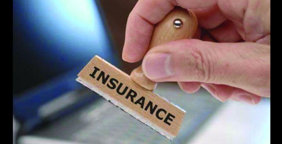 تضمينه في مشروع قانون الموازنة 2021..تصنيف شركات التأمين  العراقية ائتمانيا