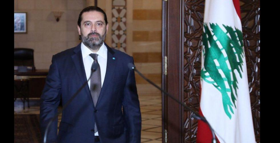 الحريري في مهمة وساطة بين تركيا والسعودية
