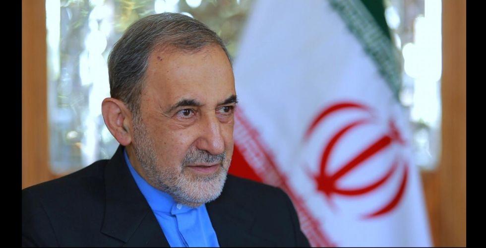 إيران تضع شرط إلغاء العقوبات أمام عودة أميركا للاتفاق النووي
