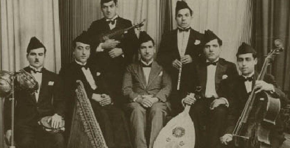 صالح الكويتي.. الأب الحقيقي للموسيقى العراقيَّة المعاصرة
