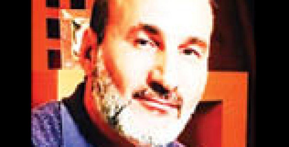 علي عبد النبي الزيدي: أكتب نصوصي بكونها قطعة روح