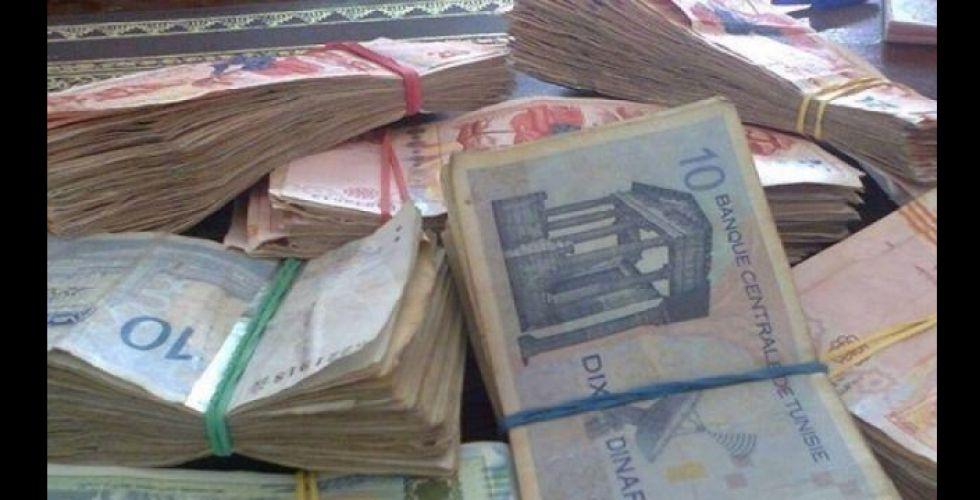 منظمات تونسية تطالب باسترجاع أموال بن علي