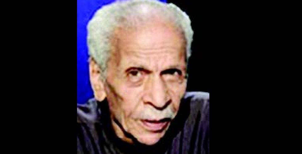 أحمد فؤاد نجم بين السجن والسلطة