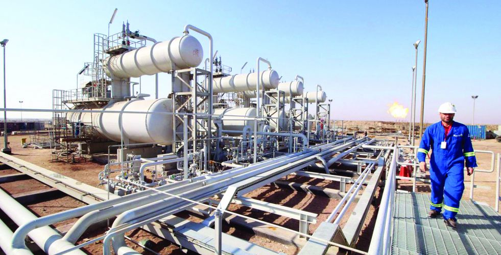الدعوى الدستوريَّة المتعلقة بتصدير النفط والغاز انموذجاً