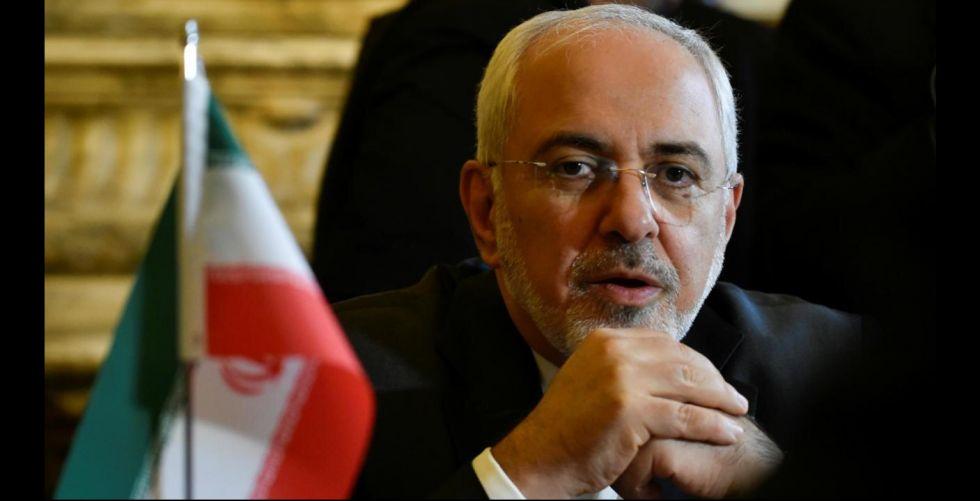 إيران تعلن استعدادها للحوار  مع دول الخليج
