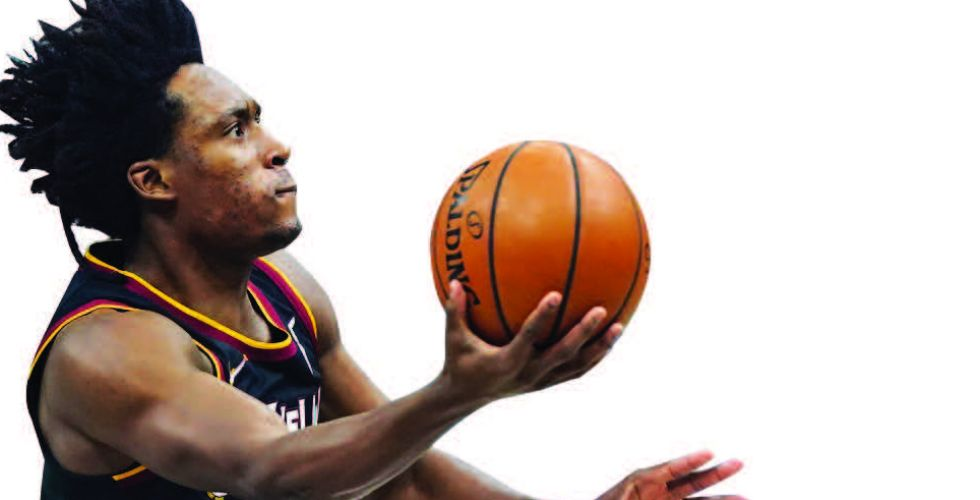 سيكستون يقود كافالييرز لفوز ثان في الـ {NBA}