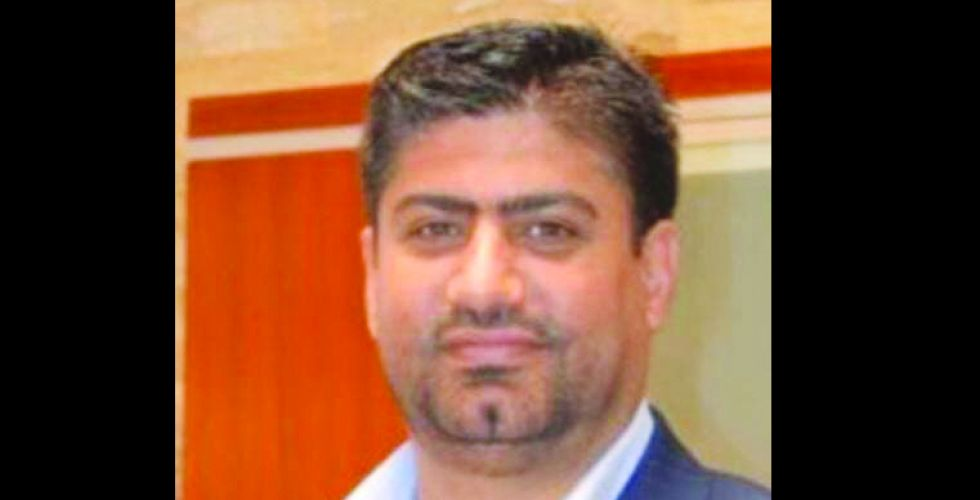 Iraq needs to restructure its economy according to the global context Alsabaah-64334