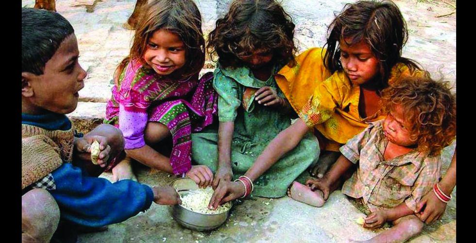 العراق ينسق مع الاتحاد الأوروبي والبنك الدولي لإجراء «مسح الفقر»