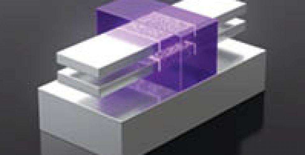 سامسونغ تفكر  في تصنيع معالجات  3 نانومتر