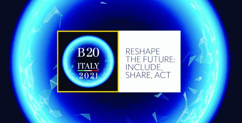 ايطاليا تسعى لاتفاق ضرائب  على الاقتصاد الرقمي
