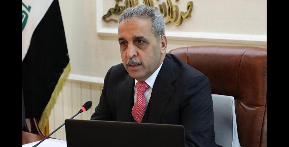 زيدان: ماضون بالحفاظ على استقلال القضاء