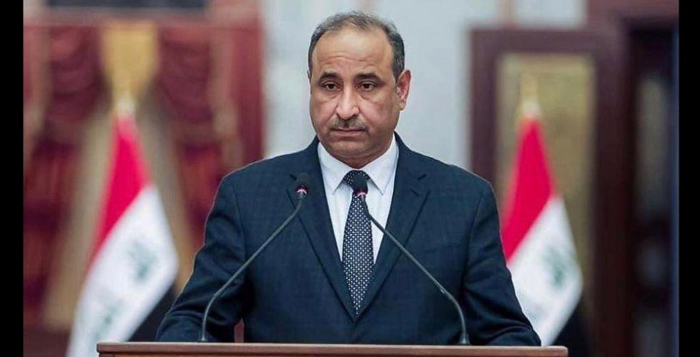 الناطق باسم مجلس الوزراء: زيارة الكاظمي إلى السعوديَّة لا تزال قائمة