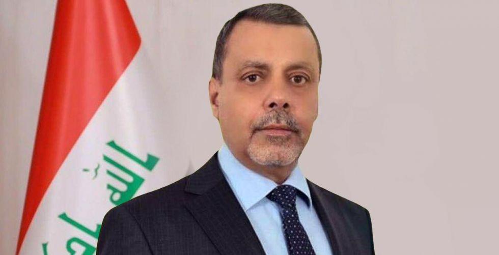 5 مناطق في أطراف بغداد «مشمولة» بإعادة الإعمار