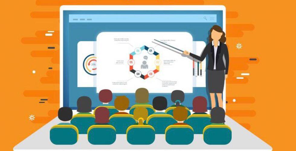 تنسيق حكومي لإطلاق سياسة «التعليم المدمج» للمعاقين