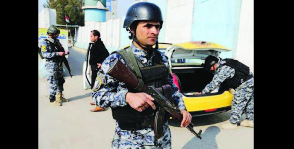 الدفاع النيابيّة: نؤيّد تسلّم الداخليّة للملف الأمني
