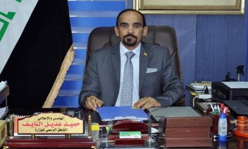 العراق ينضم إلى مشروع تعزيز الأمن الغذائي في البلدان العربيَّة